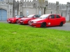 3-red-cars