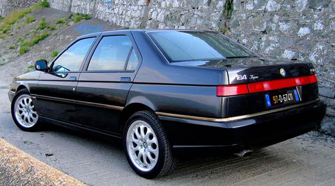 64tb-rear-3qtr