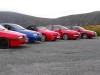 5-cars