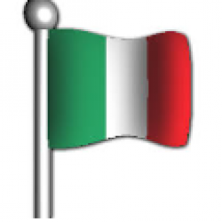 Italian Car Club of Ireland